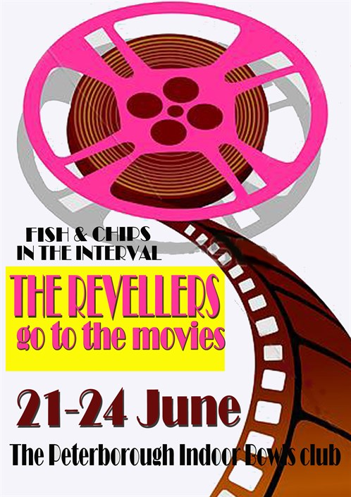 2017-06-20 - Revellers_Go_To_The_Movies.jpg